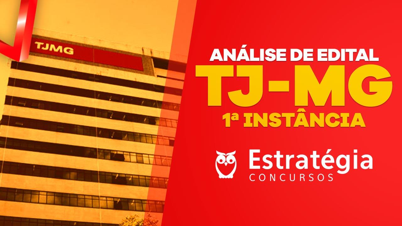 """Concurso """"Concurso"""""""