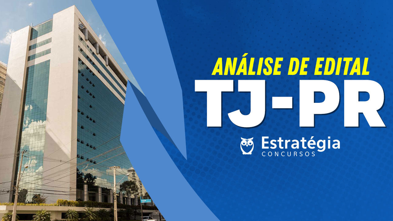 TJ-PR