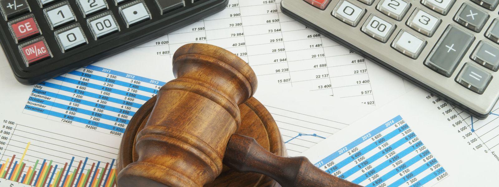 Resultado de imagem para direito tributaria