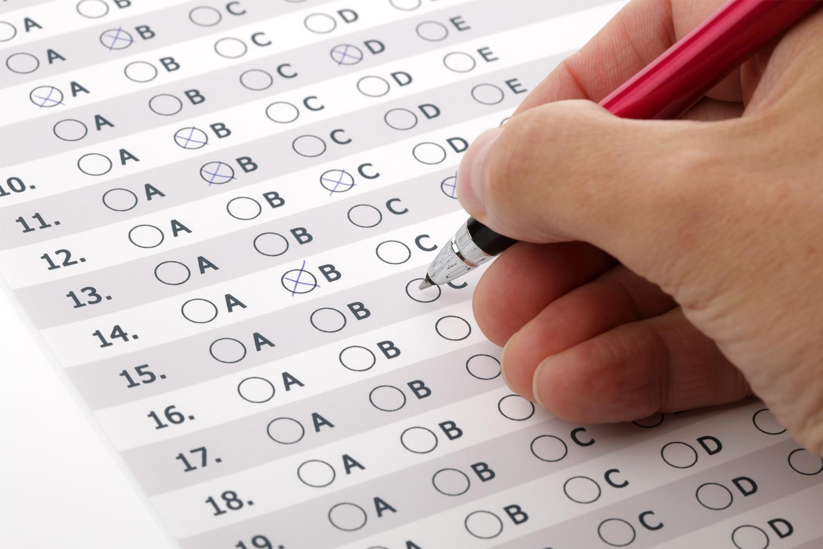 xxv exame de ordem