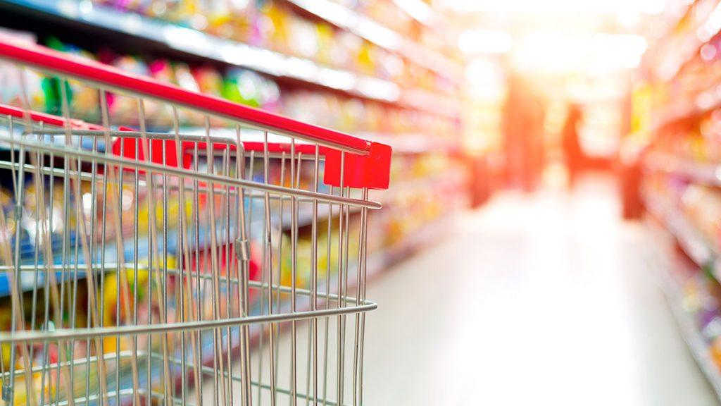 stj crime relação de consumo