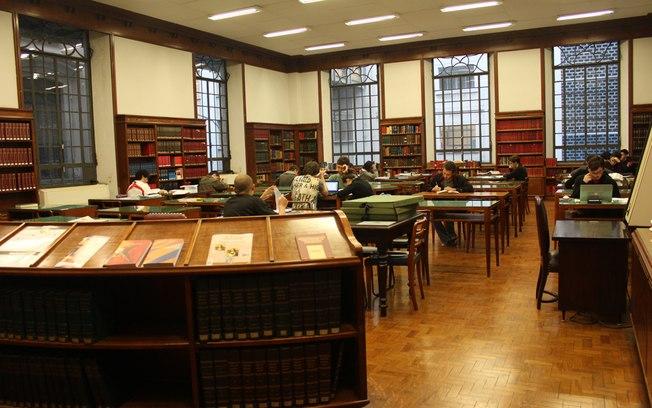 estudante de direito exame de ordem