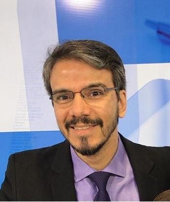 Fernando Tadeu Marques