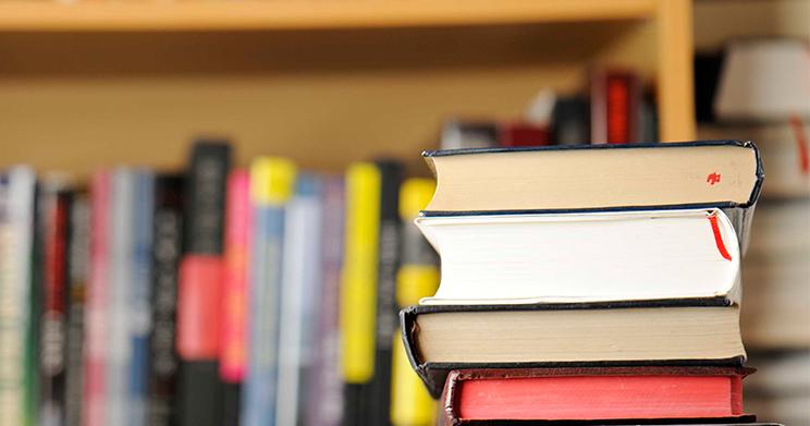 mudanças no currículo de direito oab