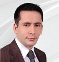 Diego Cezario