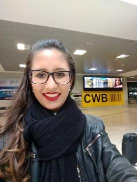 Carolina Cirino