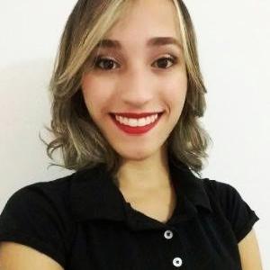 Karina Bagatini