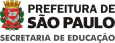 Prefeitura de São Paulo logo