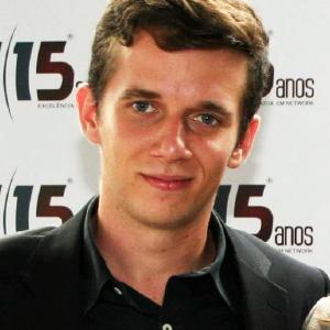 Rodrigo Veloso