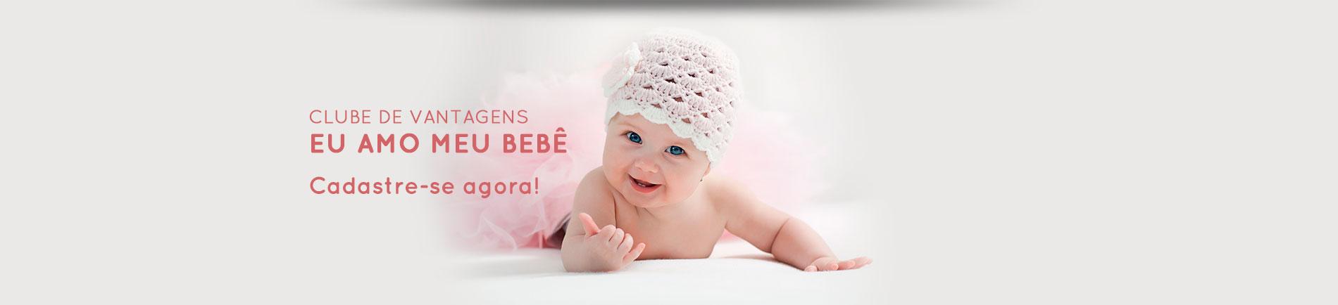 bebe 1