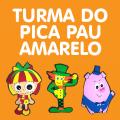 Molde-017---Kit-Turma-do-Pica-Pau-Amarelo