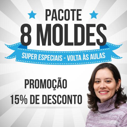 Pacote-de-Moldes---Volta-às-Aulas-2016