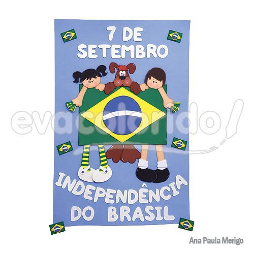 Painel-Independencia-do-brasil