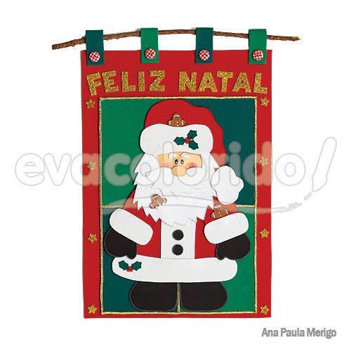 Panô-Papai-Noel