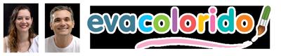 EVA Colorido