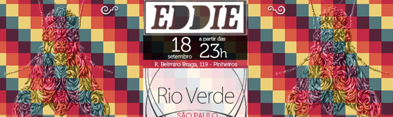 Rioverdecapa.crop 851x254 0,11.resize 1170x