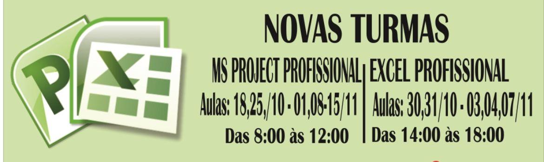 Novasturmas.crop 1024x306 0,36.resize 1170x