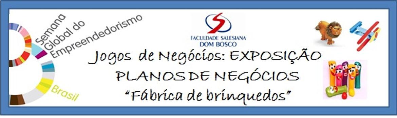 Exposicaojogos.crop 618x185 5,0.resize 1170x