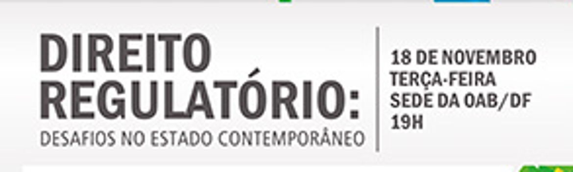 Banner293x152direitoregulatorio.crop 293x88 0,20.resize 1170x