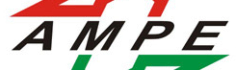 Logo.crop 245x73 0,49.resize 1170x