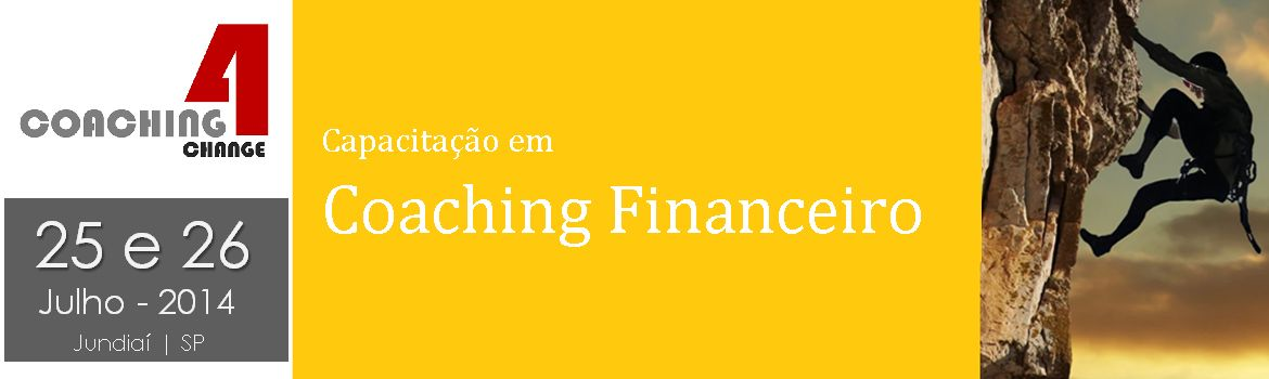 Capaeventickcoachingfinanceiro.crop 1170x350 0,1