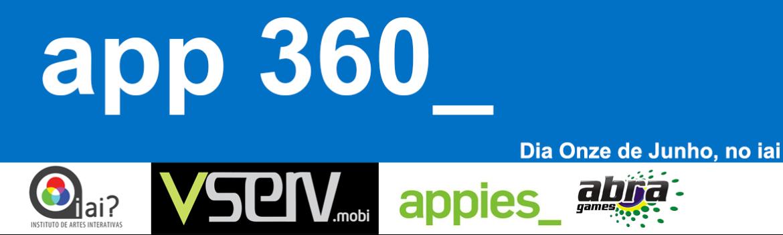 Bannerapp360.crop 1166x350 0,1.resize 1170x