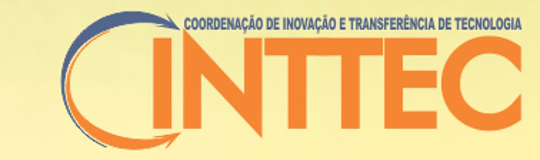 Banner cinttec.crop 378x113 3,19.resize 1170x