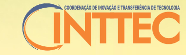 Banner cinttec.crop 381x114 0,20.resize 1170x