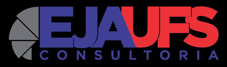 Logo.crop 2126x635 0,30.resize 1170x