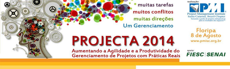 Flyerprojecta2014eventick.crop 1170x350 0,0