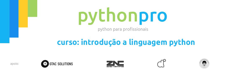 Pythonproeventickcursointroduoalinguagempython.crop 1170x350 0,0