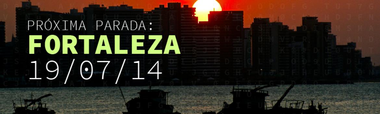 2014bannerfortaleza.crop 960x288 0,22.resize 1170x