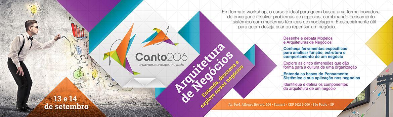 Canto206 arquitetura 13e14 banner.crop 1170x350 0,0