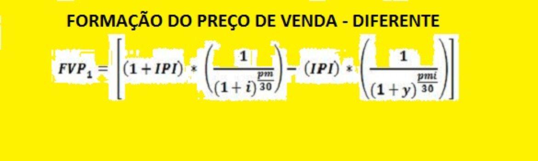Img formula curso.crop 585x175 0,0.resize 1170x