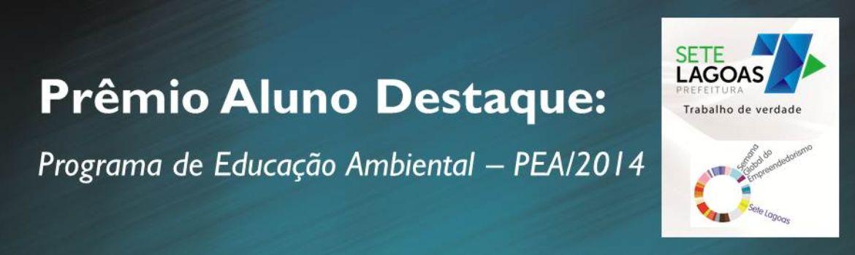 Premioalunodestaque.crop 915x274 31,0.resize 1170x