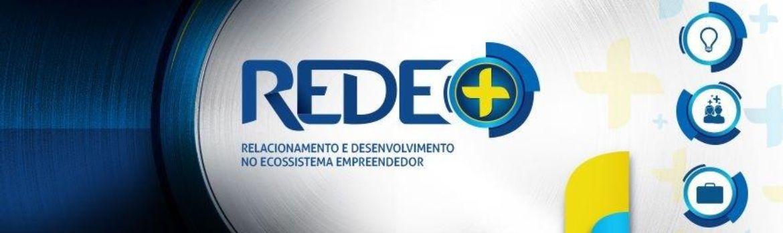 Rede capa.crop 851x254 0,31.resize 1170x
