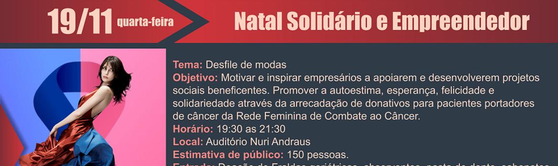 Natalsolidrio.crop 984x294 0,0.resize 1170x