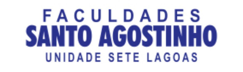 Logofaculdade.crop 284x85 0,132.resize 1170x