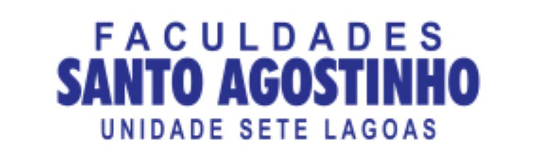 Logofaculdade.crop 284x85 0,131.resize 1170x