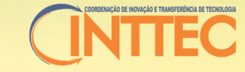 Banner cinttec.crop 382x114 0,21.resize 1170x