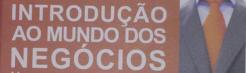 Introduoaomundodosnegcios.crop 1105x331 0,457.resize 1170x