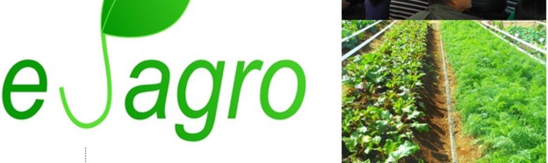 Ejagroapac.crop 624x187 0,121.resize 1170x