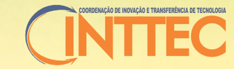 Banner cinttec.crop 376x112 5,19.resize 1170x
