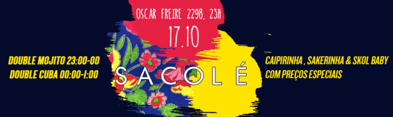 Sacol.crop 784x235 0,0.resize 1170x