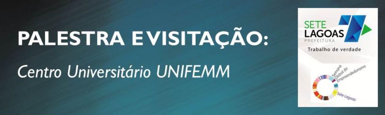 Palestravisita unifemm.crop 915x274 31,0.resize 1170x