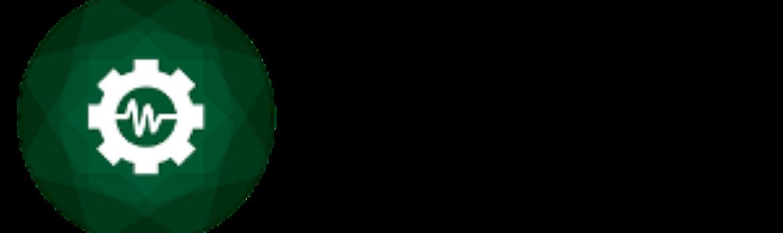 Imagem1.crop 301x90 0,5.resize 1170x