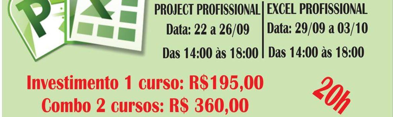 Boa.crop 960x287 0,144.resize 1170x