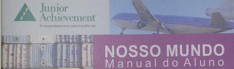 Nossomundo.crop 1592x476 0,800.resize 1170x