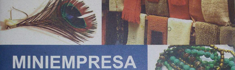 Miniempresa.crop 1665x498 0,369.resize 1170x