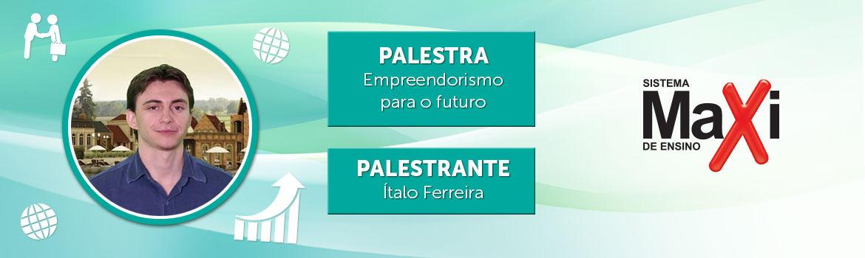 Banner2italo.crop 1170x350 0,0